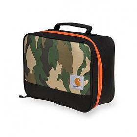 [칼하트]CARHARTT - 런치박스 LUNCH BOX(Camo) 29180108