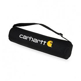 [칼하트]CARHARTT - 3팩 비버리지 쿨러 3 PACK BEVERAGE COOLER(Black) 8948230201