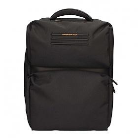 [만다리나덕]MANDARINADUCK - WORK NOW backpack 48H SKT06651 (black) 백팩