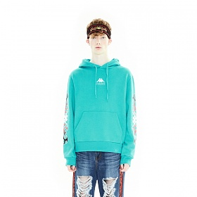 [참스] CHARMS FLAME Hoody MT 후드 후디