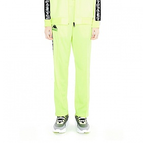 [참스] CHARMS FLAME TRAINING PANTS YG 트레이닝팬츠