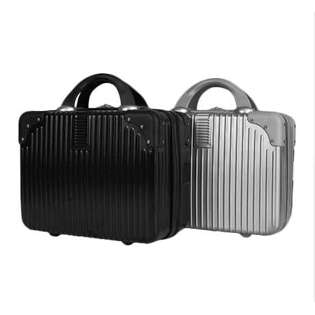 [트렌드세터] BUSINESS BAG [A#F013] 여행 보조 가방 수납 브리프케이스 서류가방