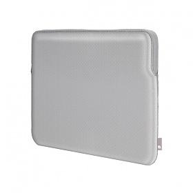 [노트 볼펜 증정][인케이스]INCASE - Slim Sleeve Honeycomb for 15