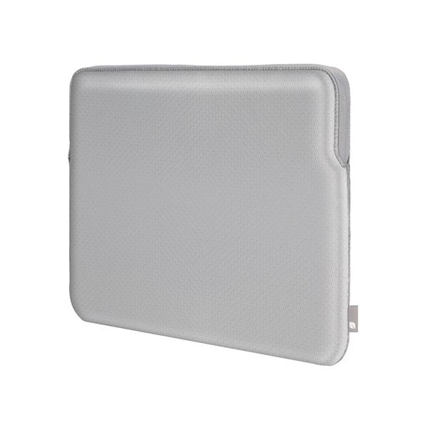 [인케이스]INCASE - Slim Sleeve Honeycomb for 15
