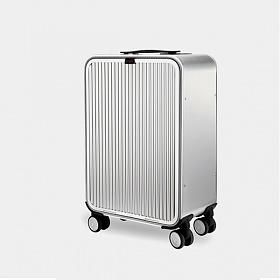 [트렌드세터] PRIMIUM HARD CARRIER 2color - B#C003 여행가방 알루미늄 하드케이스 캐리어