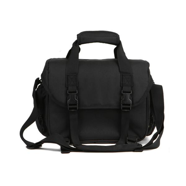 트렌드세터 -SEIBERTRON 아웃도어 캐주얼토드백 - B#V225 크로스백 숄더백 카메라 가방