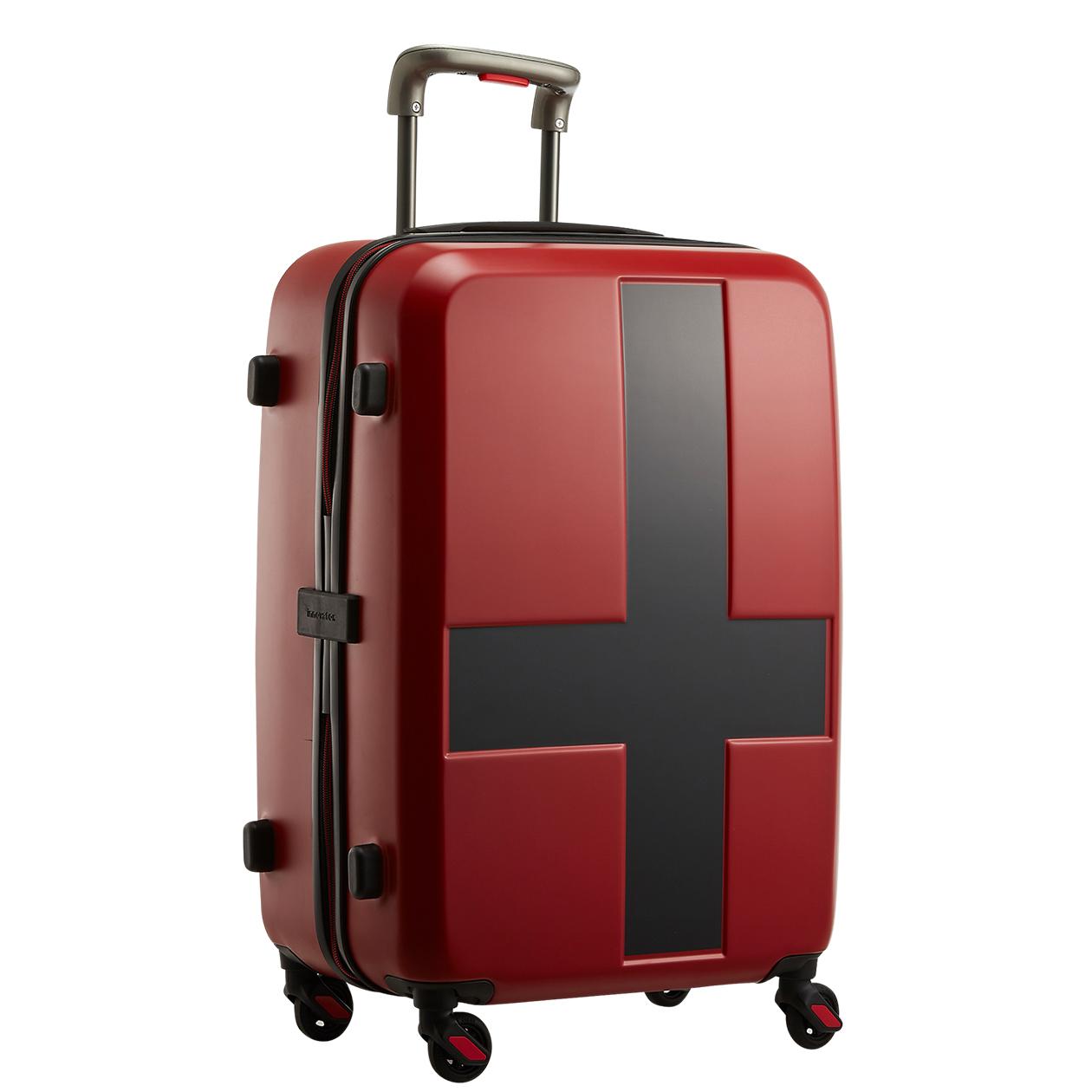 트리오 이노베이터 INV55 23형 여행용캐리어가방