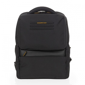 [만다리나덕]MANDARINADUCK - WORK NOW backpack SKT05651 (black) 백팩