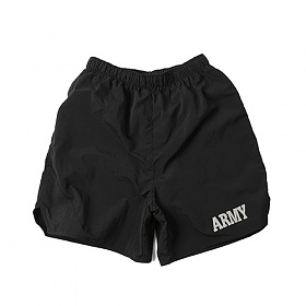 [로스코] ROTHCO ARMY PHYSICAL TRAINING SHORTS 트레이닝팬츠