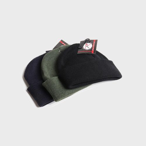 [로스코] ROTHCO DELUXE ACRYLIC SKULL CAP 스컬캡 비니