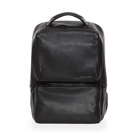 [만다리나덕]MANDARINADUCK - HORIZON backpack UCT02651 (black) 백팩