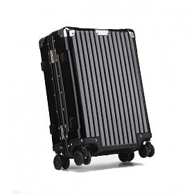 [트렌드세터] PRIMIUM CLASSIC CARRIER  - B#C004 여행가방 알루미늄 하드케이스 캐리어