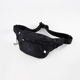 [드라이프]DRIFE - DRIFE WAIST BAG (3 COLORS) 힙색 웨이스트백