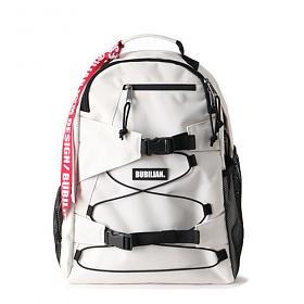 [버빌리안] 앤드워크 백팩 _  CREAM 가방