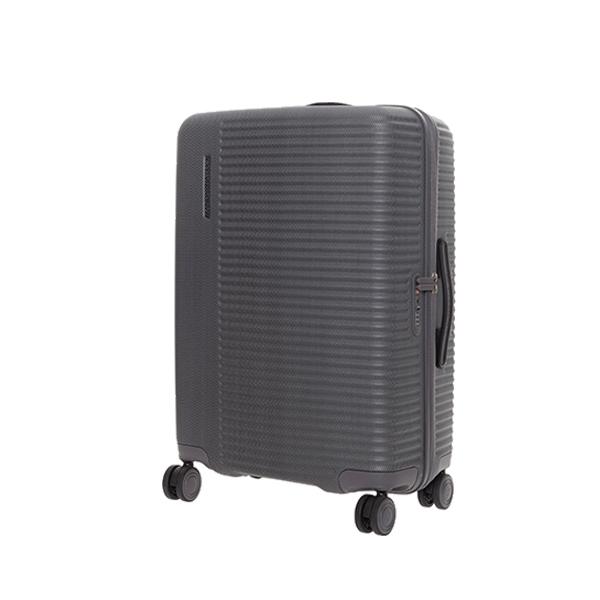 [만다리나덕]MANDARINADUCK - BOX medium trolley UFV03002 (grigio)