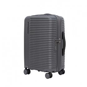 [만다리나덕]MANDARINADUCK - BOX cabin ff expandable UFV02002 (grigio)