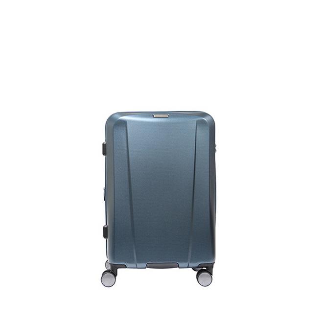 [란체티] LD-14028 20형 기내용 여행용캐리어 여행가방