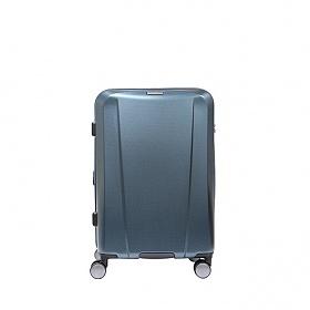 [란체티] LD-14028 24인치 대인치 여행용캐리어 여행가방