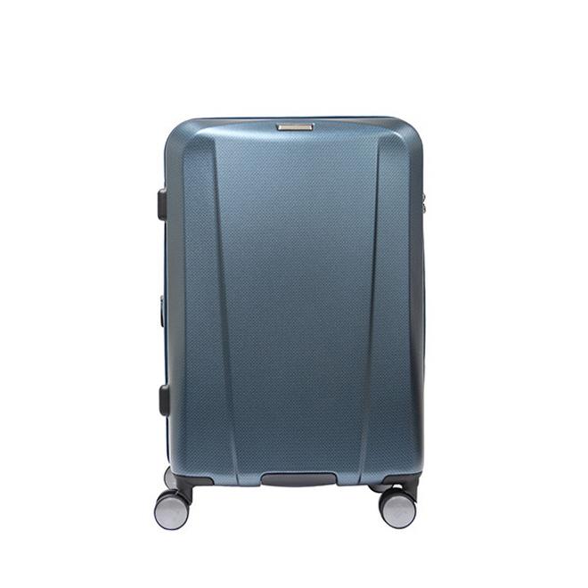 [란체티] LD-14028 28인치 대인치 여행용캐리어 여행가방