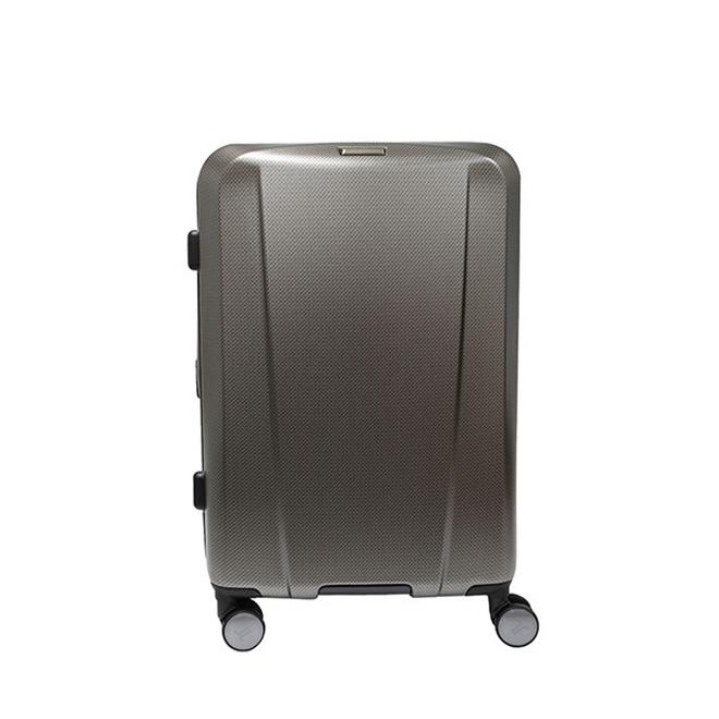 [란체티] LD-14028 20인치+28인치 세트 여행용캐리어 여행가방