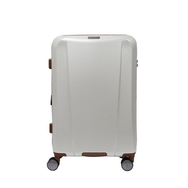 [란체티] LD-14028 20인치+24인치 세트 여행용캐리어 여행가방
