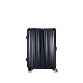 란체티 LD-14020 20형 기내용 여행용캐리어 여행가방 하드캐리어