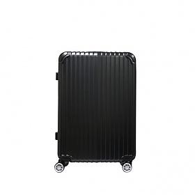 [란체티] LD-14020 24인치 대인치 여행용캐리어 여행가방