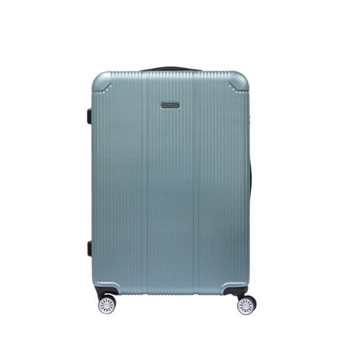 란체티 헤롤드 LD-14023 20형+28형 세트 여행용캐리어 여행가방 하드캐리어