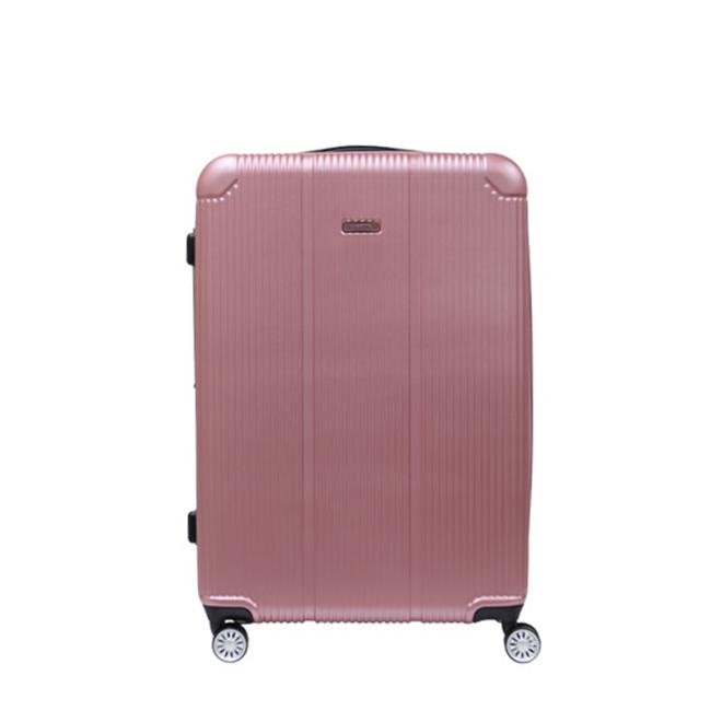 란체티 헤롤드 LD-14023 20형+24형 세트 여행용캐리어 여행가방 하드캐리어