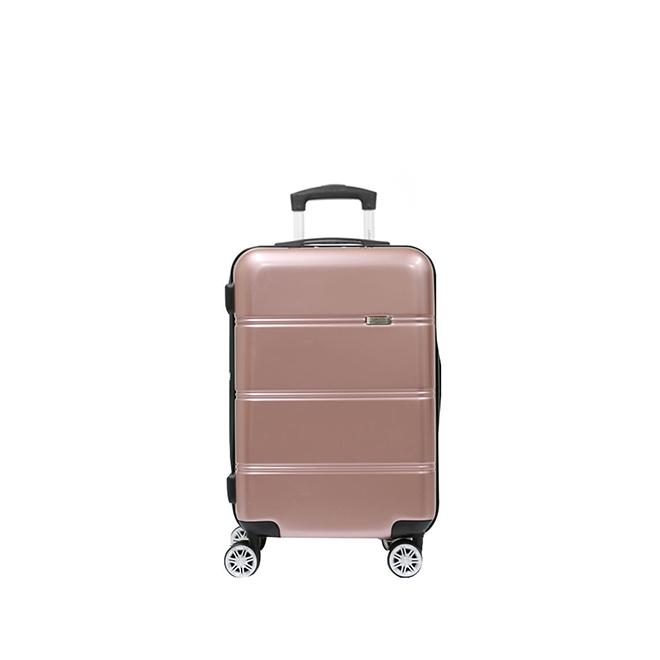 [란체티] LD-14012-2 20인치 기내용 여행용캐리어 여행가방