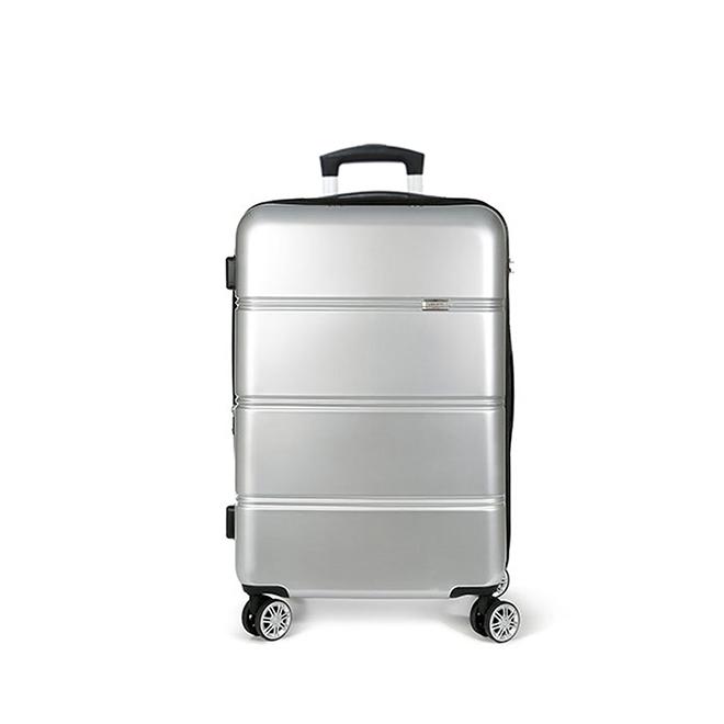란체티 LD-14012-2 20형+24형 대형 여행용캐리어 여행가방
