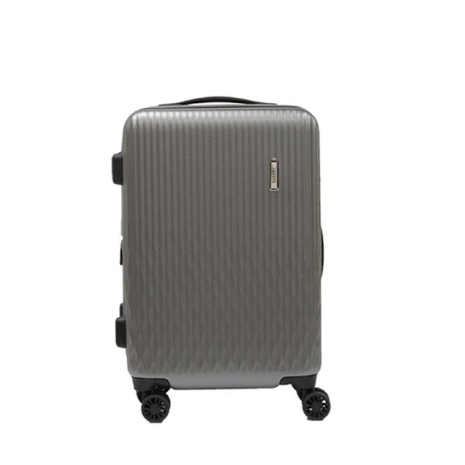 [란체티] 트위스트 LD-14016 20인치 기내용 여행용캐리어 여행가방