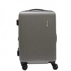 [란체티] 트위스트 LD-14016 24인치 대인치 여행용캐리어 여행가방