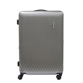 [란체티] 트위스트 LD-14016 28인치 대인치 여행용캐리어 여행가방