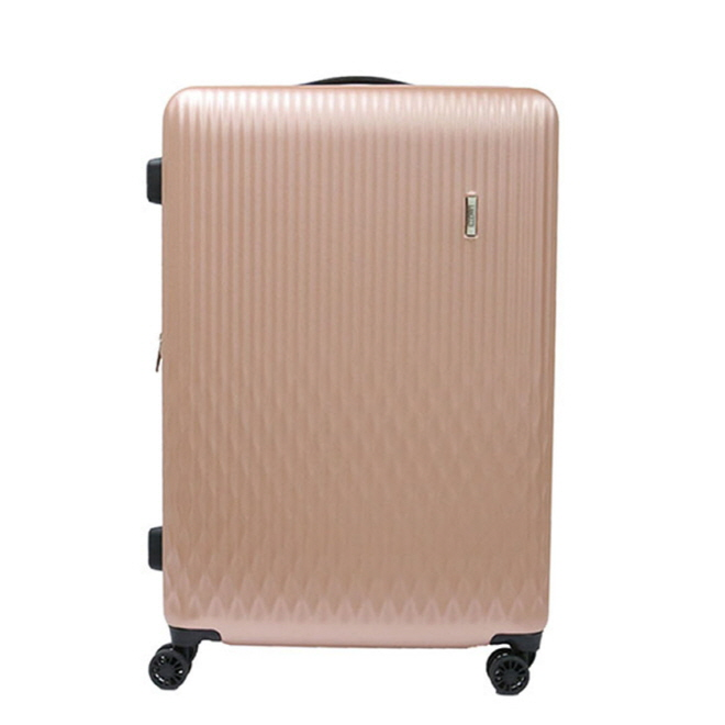 [란체티] 트위스트 LD-14016 20인치+28인치 세트 여행용캐리어 여행가방