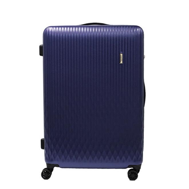 란체티 트위스트 LD-14016 20형+24형 세트 여행용캐리어 여행가방 하드캐리어