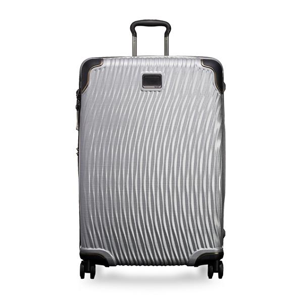 [투미]TUMI - Latitude Extended Trip Packing 98562-1776 (Silver) 30인치 하드 캐리어