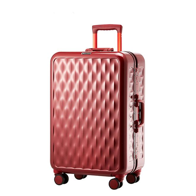 프레지던트 A86 28형 대형 여행용캐리어 여행가방 하드캐리어