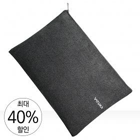 [바투카] Edge(엣지) 15형 노트북 파우치 슬리브