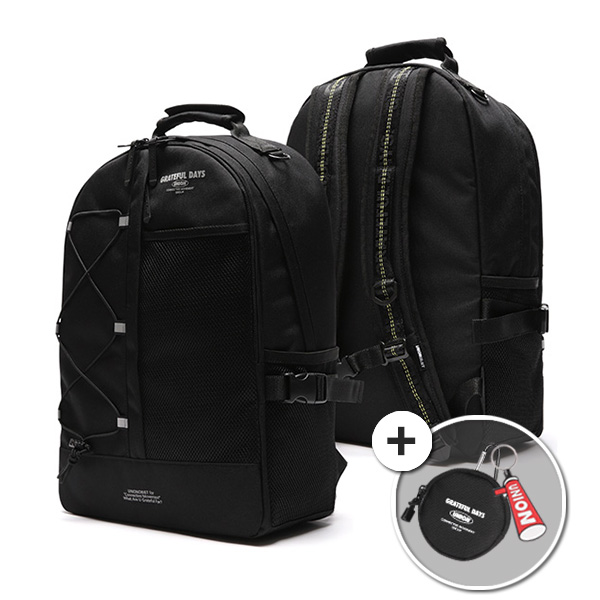 UNION STANDARD BACKPACK