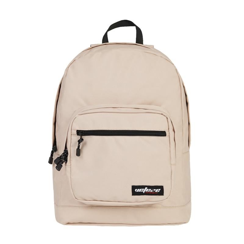 베테제 - True Backpack (beige) 트루 백팩 데이백 (베이지)