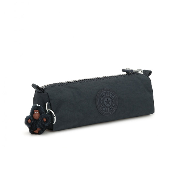 [키플링]KIPLING - FREEDOM Medium pencase True Navy 필통