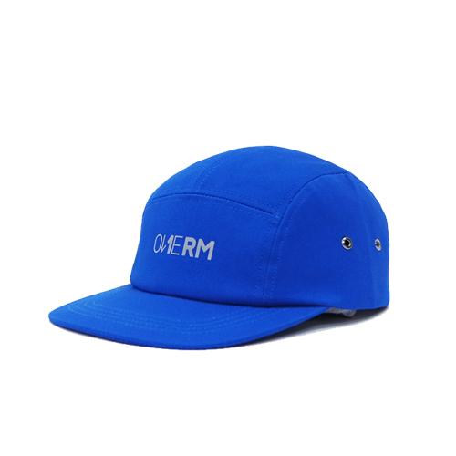[원알엠]ONERM RM19CC-BLUE 캡프캡 CAMPCAP