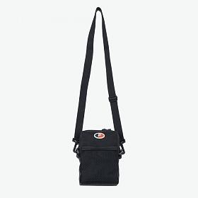 [피스메이커]PIECE MAKER - ICON MINI SHOULDER BAG (BLACK) 미니숄더백 미니크로스백