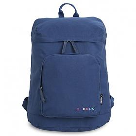 제이월드 - EVE 여자백팩 캐주얼백팩 여행가방 기저귀가방 애코백(JWS-59 네이비)