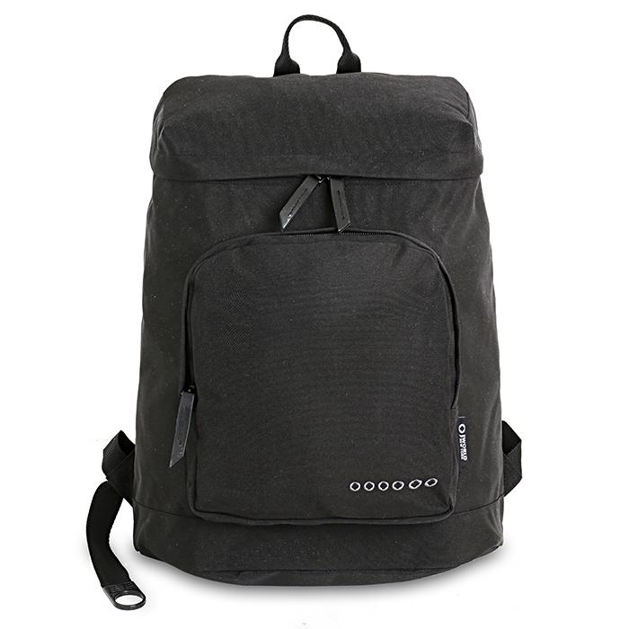 제이월드 - EVE 여자백팩 캐주얼백팩 여행가방 기저귀가방 애코백(JWS-59 블랙)