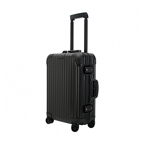 [리모와]Original 캐빈 S MATTE BLACK 리뉴얼 신상 오리지널 캐리어 31L 20인치 기내용 당일발송 92552014