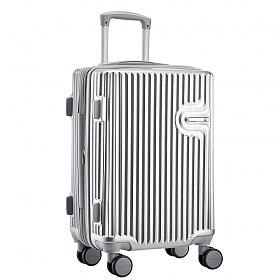 브라이튼 롤리팝 프라임 20인치 기내용 여행용캐리어 여행가방 하드캐리어