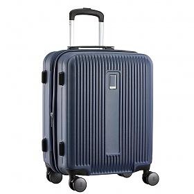 란체티 주노 LD-14031 20인치 기내용 여행용캐리어 여행가방 하드캐리어