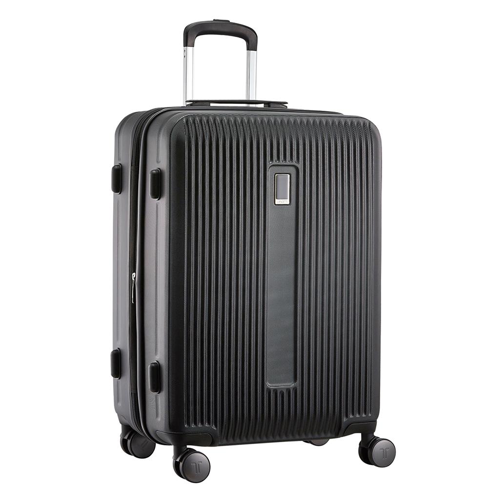 [란체티] 주노 LD-14031 24인치 대인치 여행용캐리어 여행가방